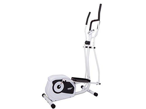 Striale Se 400 Vélo elliptique