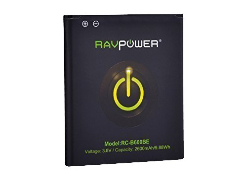 ravpower-2600mah-li-ion-battery-for-samsung-galaxy-s4-with-nfc