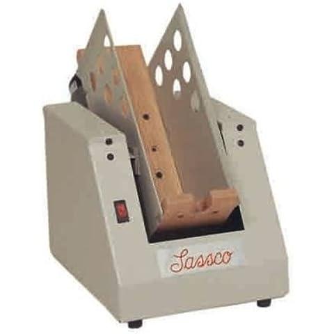 Lassco LJ-2 Office Paper Jogger by Lassco