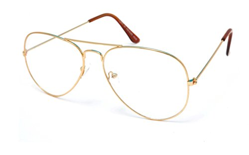 7885d740c76 Frame - Page 1114 Prices - Buy Frame - Page 1114 at Lowest Prices in ...