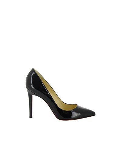 christian-louboutin-womens-3080680bk01-black-patent-leather-pumps