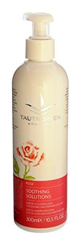 Gocce di rugiada: Rose Sanfte Emulsione Per