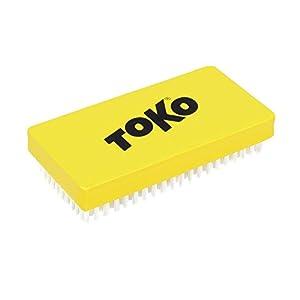 Toko Reparatur Tool Base Brush Nylon