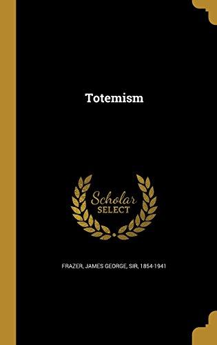 TOTEMISM
