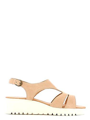 MARITAN 660079 Sandalo Donna Bone
