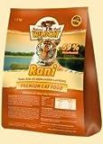 Wildcat   Rani   3 kg