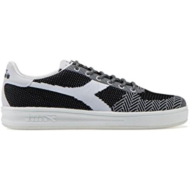 Diadora B.Elite Weave, Uomo Sneaker Uomo Weave,  Parent a6b300