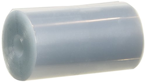 Lampa 02027 Super-Pellicola Protettiva Adesiva