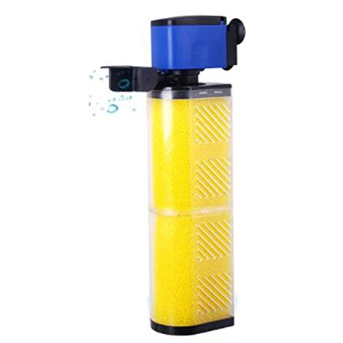 Filterpatrone 32 mm