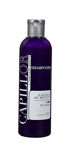 shampoing-raviveur-platine-shampoing-bleu-dejaunissant-blond-et-platine-sans-silicone