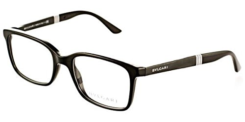 bulgari-montura-de-gafas-para-hombre-nero-lenti-54-mm