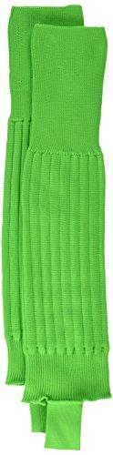 Erima Stutzen, Grün (Green), 33-36 (Herstellergröße: 1)
