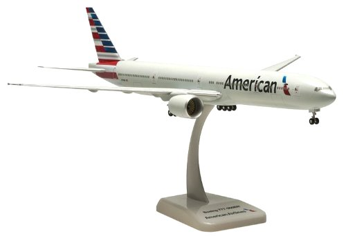 hogan-wings-1-200-b777-300er-american-airlines-new-paint-color-japan-import