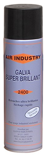 degryp-oil-degrypoil-aerosol-de-galvanisation-a-froid-mat-650-500-ml