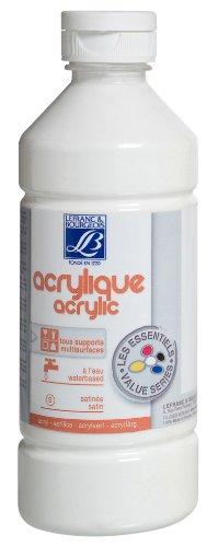 lefranc-bourgeois-education-188537-loisir-creatif-acrylique-liquide-education-blanc-500-ml