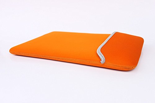 sleeve-per-laptop-custodia-borsa-da-trasporto-per-279-cm-33-cm-381-cm-macbook-air-pro-retina-by-jewe