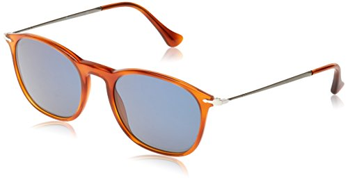 persol-mens-po3124s-96-56-50-mm-sunglasses-brown-havanna-one-size