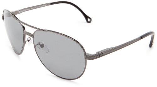 ermenegildo-zegna-occhiali-da-sole-sz3282nero-canna-di-fucile