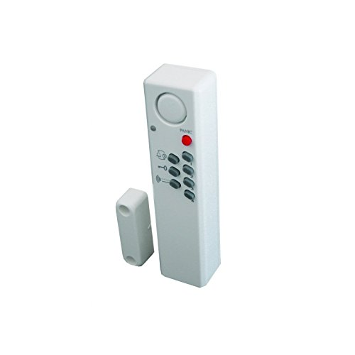 alarme-welch-allyn-tk-60-portier-sonore-utilisable-avec-portes-rabattues-ala005