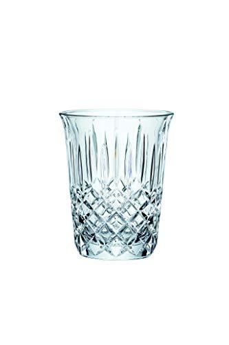 Spiegelau & Nachtmann, Weinkühler, Kristallglas, Höhe: 22,5 cm, Noblesse, 102385