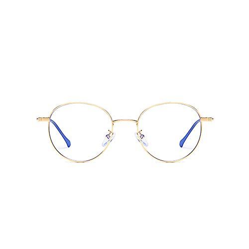 Blaulicht-Blocking-Brille für, Anti-Blendung-Müdigkeit-Blocking-Kopfschmerzen-Augenbelastung, Anzug für PC-Gamer-Brille-3