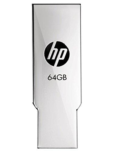 HP v237w 64GB USB 2.0 Pen Drive