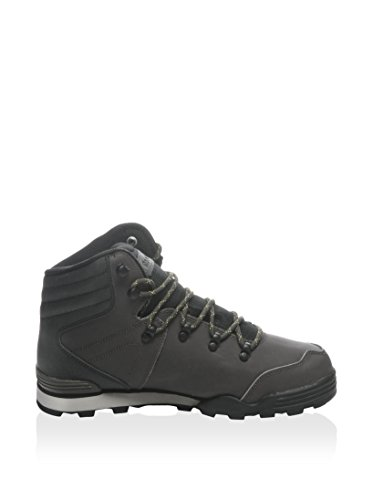 Reebok - Arctic Ready Iii, Calzature Outdoor Unisex – Adulto Nero