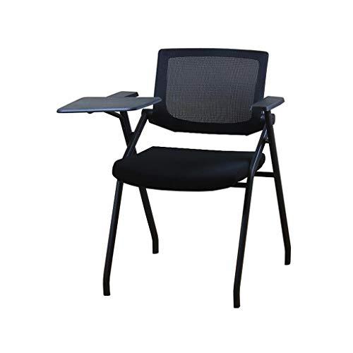 Sedie ufficio con scrittoio - Miglior Prezzo, Migliori ...