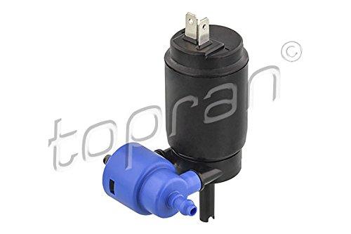 Preisvergleich Produktbild Waschwasserpumpe,  Scheibenreinigung u.a. für VW,  Opel / Preishammer / Pumpe / Scheibenreinigung
