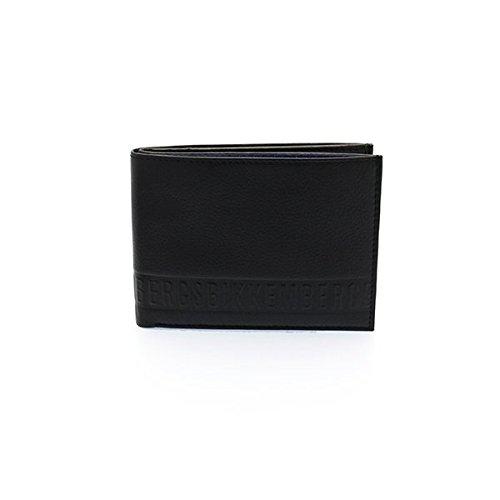 dirk-bikkembergs-6ad3705dd0101-mens-wallet-nero-black-4s-1x10x135-cm-w-x-h-l