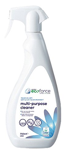 ecoforce-11525-multipurpose-cleaner-750-ml-pack-of-2