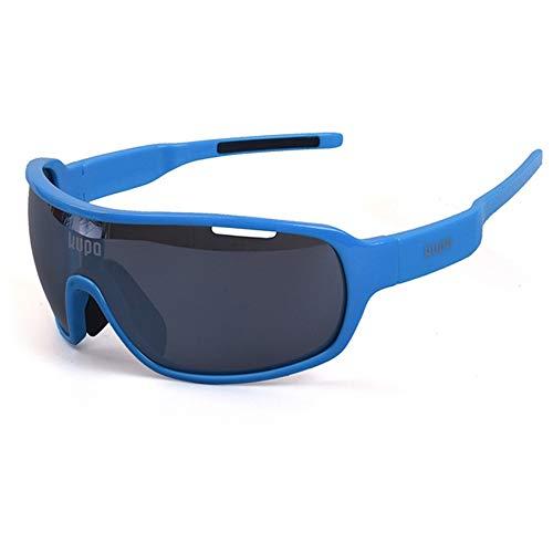 Radsportbrille Outdoor Sports Brille Sanddichte Brille Reitbrille Unisex