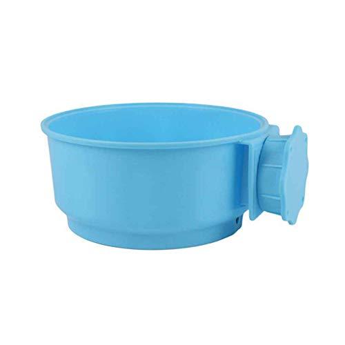 700ML USB Beheizte Nahrungsmittelwasserschüssel automatische konstante Temperatur Hunde Feeder Haustier Hund Katze Welpen Plastikschüssel fgyhty -