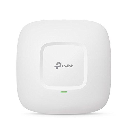 TP-Link EAP225 AC1200-Dualband-Gigabit-Accesspoint zur Deckenmontage