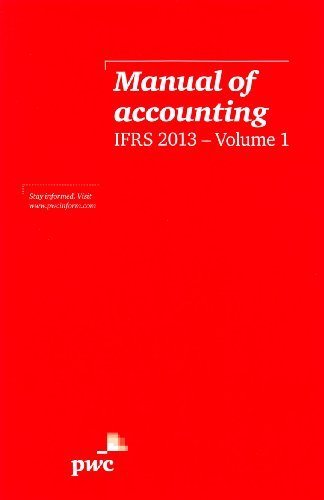manual-of-accounting-ifrs-2013-pack-by-pricewaterhousecoopers-2012-12-31