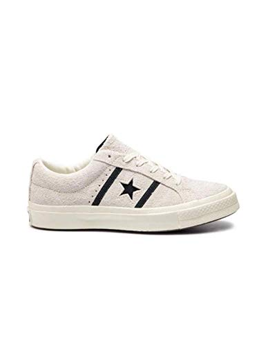 Converse Chaussons One Star ACCADEMY Ox 163269C