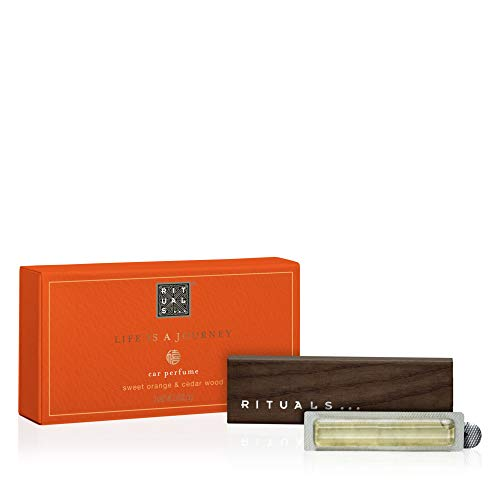 RITUALS The Ritual of Happy Buddha Autoparfum, 6 gr