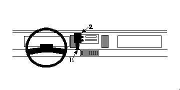 brodit-proclip-fur-buick-le-sabre-94-96-center-mount