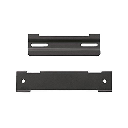 Bose® WB-120 per il montaggio a parete Kit