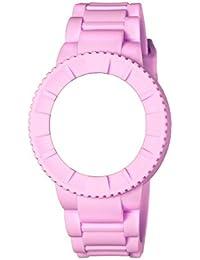 Relojes Mujer Watx Colors WATX COLORS KIDS STRAPS COWA1403