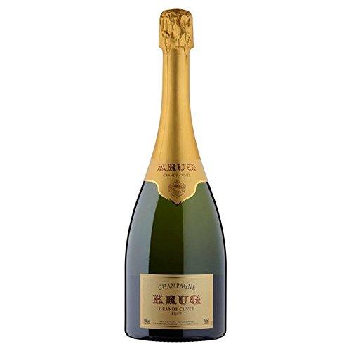 krug-grande-cuvee-champagne-nv-75cl-pack-of-6