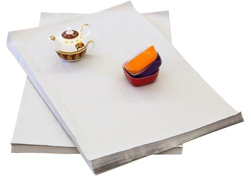 2 kg Packseide Format:50 x 75cm Farbe: grau