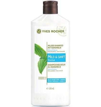 yves-rocher-mildes-shampoo-mit-hamamelis