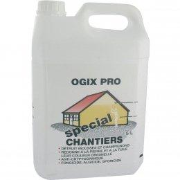 javel-special-travaux-5-litre-ogix-pro