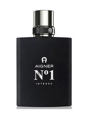 aigner-no-1-intense-for-men-by-etienne-aigner-100-ml-eau-de-toilette-spray