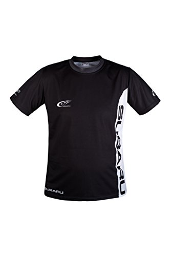 subaru-impresa-black-logo-sti-wrx-cool-car-gift-t-shirt-xl