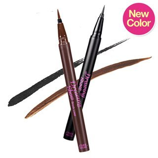 [Etude House] Drawing Show Brush Liner # BR401 Brown by Etude House