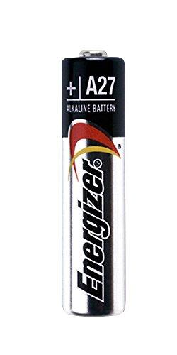 Energizer Alkaline Batterie 12V A27