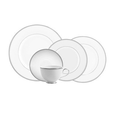 waterford-monique-lhuillier-dentelle-5-piece-place-setting-by-waterford