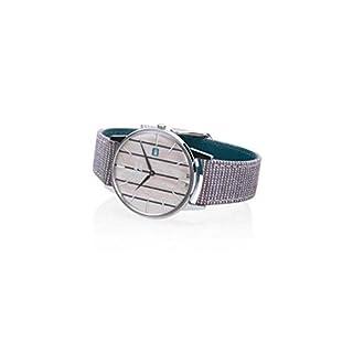 Watch Watchmaker Milano Ambrogio Weekend WM.AWE.01